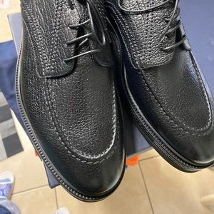 New Alberto Guardiani Man Shoes Aldon